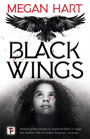 black wings.jpg