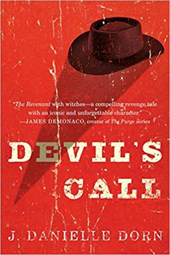 devil's call.jpg