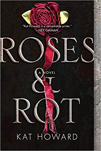 roses and rot.jpg