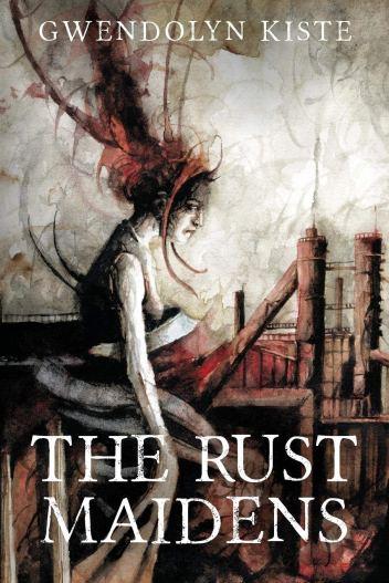 rust maidens.jpg
